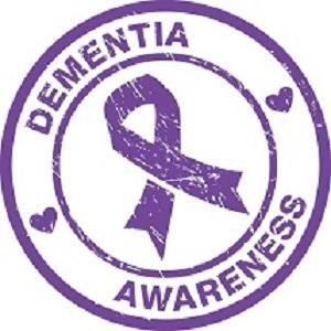 Dementia Awareness Presentation