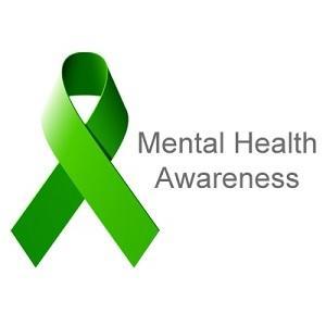 Mental Health Awareness Presentation